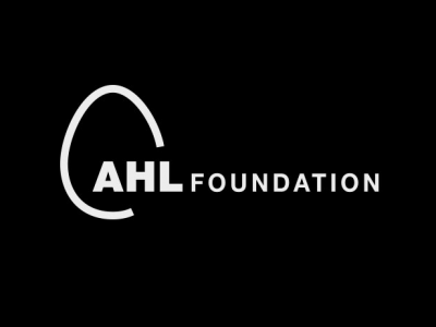 Kira Nam Greene AHL Foundation Award