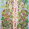 Philip Taaffe @Luhring Augustine
