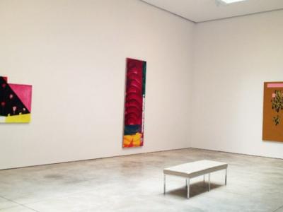 Kira Nam Greene Summer Gallery Round Up 2013: Lower East Side & Chelsea