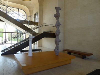 Kira Nam Greene Visit to Sheldon Museum